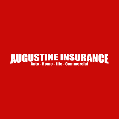 Augustine Insurance Group