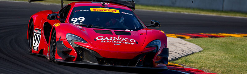 99 Gainsco Auto Insurance Red Dragon Hyundai Genesis Coupe Bob Stallings Racing Has Been Committed To Excellence In Road Since Its